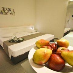 Отель Atlantis City Hotel Греция, Родос - 1 отзыв об отеле, цены и фото номеров - забронировать отель Atlantis City Hotel онлайн в номере