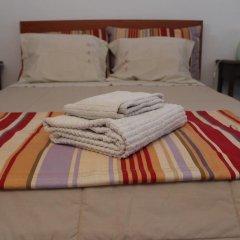 Отель Casa do Candeeiro Обидуш комната для гостей фото 3