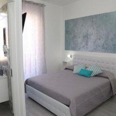 Отель B&B Mimì Кастельсардо комната для гостей фото 4