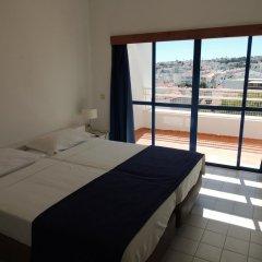 Almar Hotel Apartamento 3* Апартаменты с различными типами кроватей