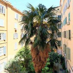 Отель Quo Vadis Inn Италия, Рим - отзывы, цены и фото номеров - забронировать отель Quo Vadis Inn онлайн фото 4