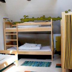Pogo Hostel Вильнюс спа фото 2