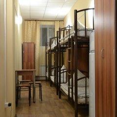 Hostel On Schelkovskaya интерьер отеля фото 2