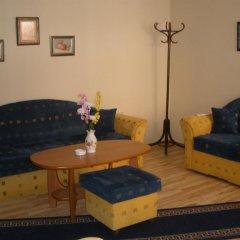 Отель Guest House Marinakievi Поморие комната для гостей фото 3