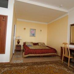 Mashuk Hotel 2* Студия с различными типами кроватей фото 15