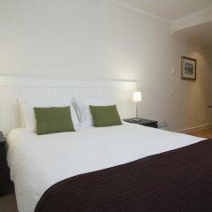 Отель Quinta Da Marka Номер Делюкс с различными типами кроватей