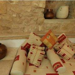 Отель Taybet Zaman Hotel & Resort Иордания, Вади-Муса - отзывы, цены и фото номеров - забронировать отель Taybet Zaman Hotel & Resort онлайн ванная фото 2
