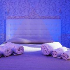 Отель Relais Esquilino Италия, Рим - отзывы, цены и фото номеров - забронировать отель Relais Esquilino онлайн спа фото 2