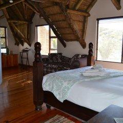 Отель Harmony Game Lodge Южная Африка, Аддо - отзывы, цены и фото номеров - забронировать отель Harmony Game Lodge онлайн комната для гостей фото 3