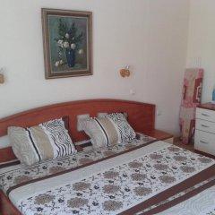 Апартаменты Sunny Fort Apartment Солнечный берег комната для гостей