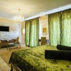 Отель Achtis спа фото 2
