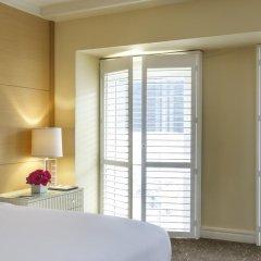 Отель Sofitel Los Angeles at Beverly Hills 4* Роскошный номер с различными типами кроватей фото 8