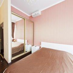 Мини-отель Этника Улучшенный номер с различными типами кроватей фото 6