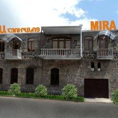 Отель Mira фото 5