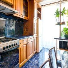 Апартаменты VIP Kvartira 2 в номере фото 2