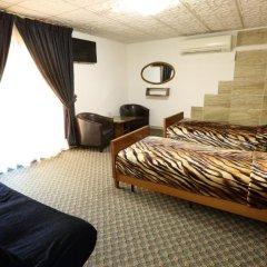 Отель Villa Alisa комната для гостей фото 5