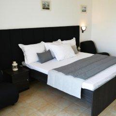 Отель Royal Bay Resort All Inclusive Болгария, Балчик - отзывы, цены и фото номеров - забронировать отель Royal Bay Resort All Inclusive онлайн комната для гостей фото 3