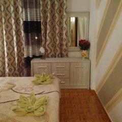 Отель 303 Кипр, Пафос - отзывы, цены и фото номеров - забронировать отель 303 онлайн удобства в номере фото 2