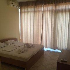 Отель Kaya Apartments Болгария, Солнечный берег - отзывы, цены и фото номеров - забронировать отель Kaya Apartments онлайн комната для гостей фото 2