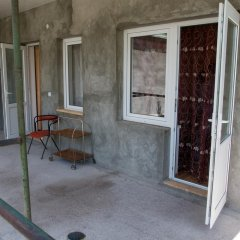 Отель Guest House Mary Стандартный номер 2 отдельные кровати фото 3