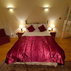 Отель The Ben Doran 4* Стандартный номер фото 4