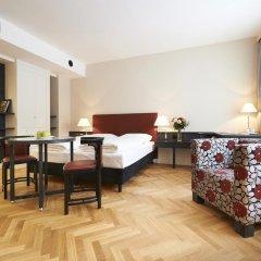 Апартаменты Singerstrasse 21/25 Apartments Стандартный номер