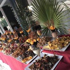 Semt Luna Beach Hotel - All Inclusive фото 4