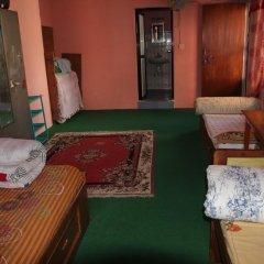 Отель New Future Way Guest House Непал, Покхара - отзывы, цены и фото номеров - забронировать отель New Future Way Guest House онлайн развлечения