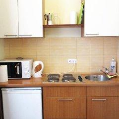 Апартаменты Cozy Dream Apartment в номере