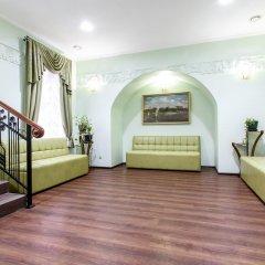 Гостиница Бристоль-Жигули спа фото 2