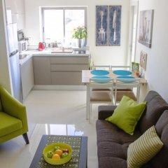 Shamai Street Apartment Израиль, Иерусалим - отзывы, цены и фото номеров - забронировать отель Shamai Street Apartment онлайн комната для гостей фото 4