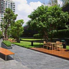 Отель The Fuse Таиланд, Бангкок - отзывы, цены и фото номеров - забронировать отель The Fuse онлайн фото 3