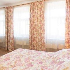 Гостиница Губернская комната для гостей фото 4