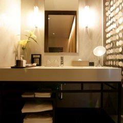 Dune Hua Hin Hotel 4* Улучшенный номер с различными типами кроватей фото 5