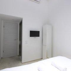 Отель Balance Home 3* Стандартный номер фото 5