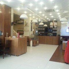 Galata Palace Hotel питание фото 3