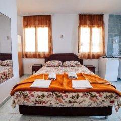 Отель Guest House Mary в номере