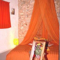 Отель Casa Jacinto интерьер отеля фото 3