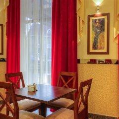 Гранд Вояж Отель в номере фото 2
