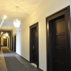 Warwick Palm Beach Hotel интерьер отеля фото 3