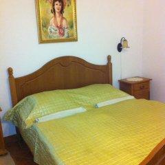 Отель Sarokhaz Panzio комната для гостей фото 2