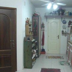 Отель Shelly's Home Boutique Aparments Рамат-Ган интерьер отеля фото 2