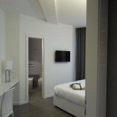 Отель Midnight in Genova Генуя комната для гостей фото 5
