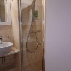 Best Western Hotel Alcyon ванная фото 2