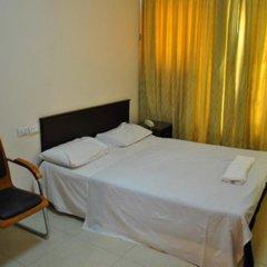 Al Saleh Hotel 3* Стандартный номер с различными типами кроватей фото 6