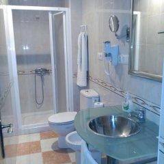 Hotel Nou Casablanca 2* Стандартный номер с различными типами кроватей фото 14