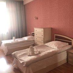 Отель Rent in Yerevan - Apartments on Ekmalyan Street Армения, Ереван - отзывы, цены и фото номеров - забронировать отель Rent in Yerevan - Apartments on Ekmalyan Street онлайн комната для гостей фото 4