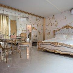Отель Hacienda Oletta комната для гостей фото 2