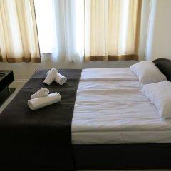 Отель Aelea Complex комната для гостей фото 2