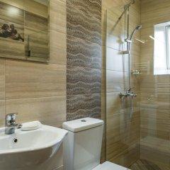 Hotel Emmar 3* Апартаменты фото 7